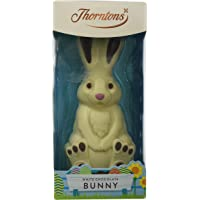 Thorntons White Chocolate Bunny, 200 g