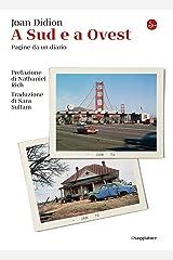 A Sud e a Ovest (La cultura Vol. 1269) (Italian Edition) Kindle Edition