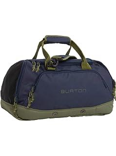 49b8f5aed6 Burton 110351415NA Boothaus Medium Duffel Bag