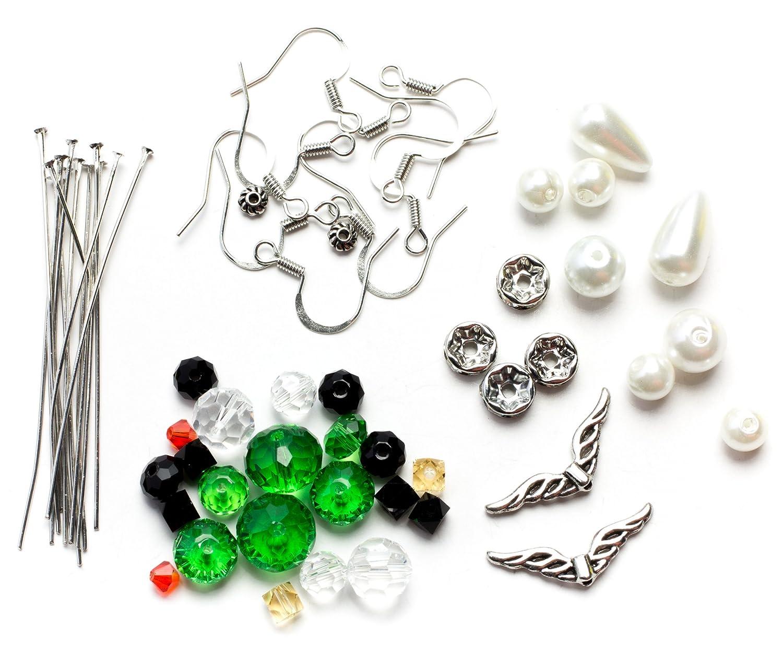 Christmas Holiday Earring Kit