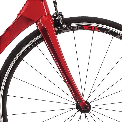Ridley Fenix and Liz C 105 mix Road-Endurance Bicycle