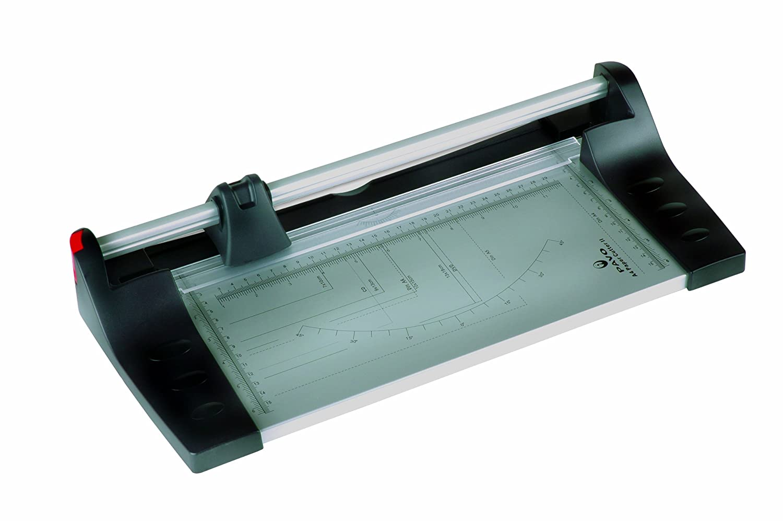 PAVO 8007950 - Taglierina formato A3