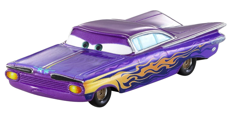 Cars 2 luci e suoni Ramone