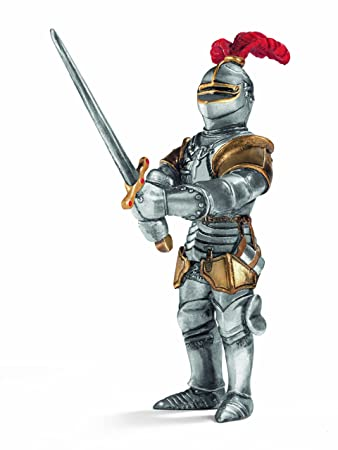 11 best Schleich Knights images on Pinterest | Knight, Knights and ...