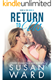 Return To Us (Sand & Fog Series Book 6)