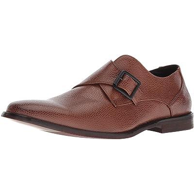Unlisted by Kenneth Cole Men's Design 30124 Slip-On Loafer | Loafers & Slip-Ons