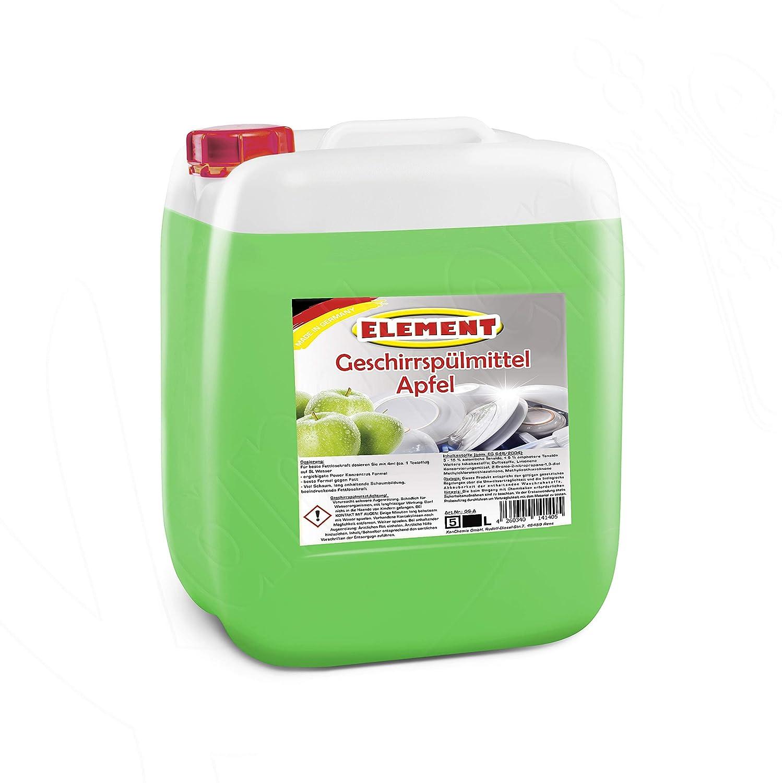 Detergente para lavavajillas concentrado líquido lavavajillas ...
