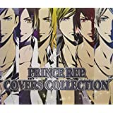 PRINCE REP. COVERS COLLECTION(豪華版)