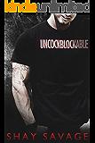 Uncockblockable (Evan Arden)