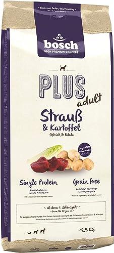 bosch-HPC-PLUS-Strauß-&-Kartoffel