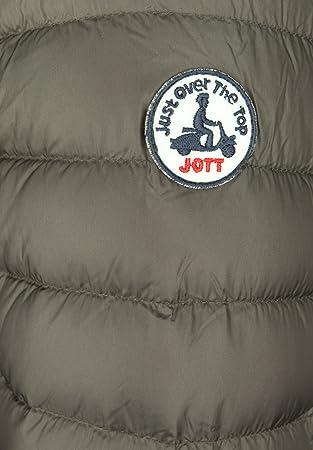 Jott - Chaqueta - para Hombre