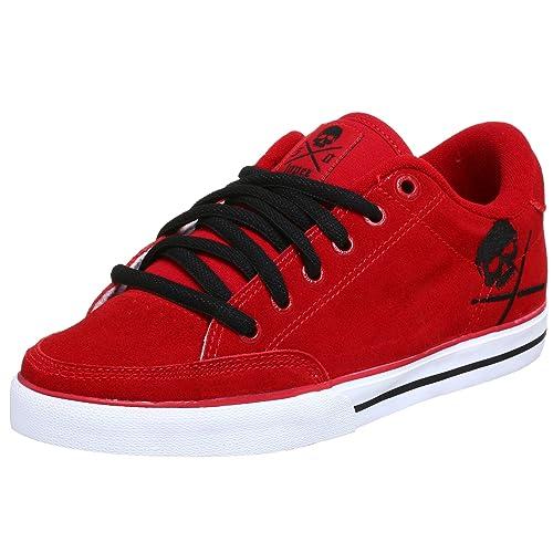 1e6970135323 C1RCA Men s AL50 Sneaker