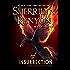Insurrection (Nevermore)