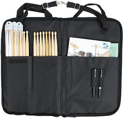 Ymc Dsb20 Pro 15 mm support de sac de baguettes Maillet Sac