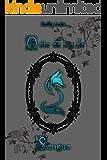O rito da lua de sangue (Série Doze Mundos Livro 4)
