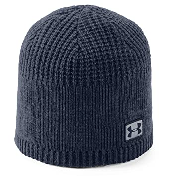 Under Armour Men s Golf Knit Beanie 8e45a86788e