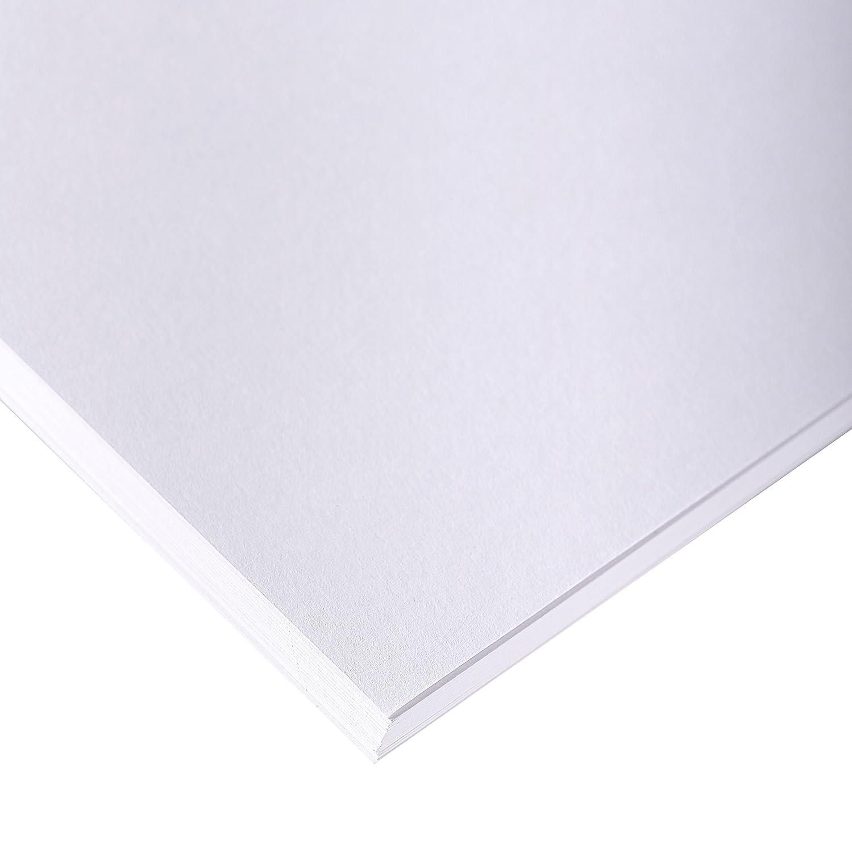 Clairefontaine 37302C Skizzenpapier (180 g, DIN A3, 29,7 x 42 cm, 250 Blatt, ideal für Künstler oder die Schule) weiß B017NEHPUS | Die Qualität Und Die Verbraucher Zunächst  | Spielen Sie auf der ganzen Welt und verhindern Sie, dass Ihre