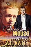 Alexei's Mouse (The Werewolves Of Manhattan Book 5)