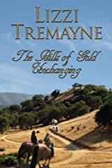 The Hills of Gold Unchanging Ed: Expanded Distrib (Long Trails) Paperback