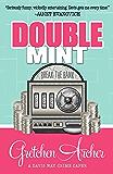 Double Mint (A Davis Way Crime Caper Book 4)