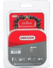 Oreon Cutting Systems R55 Micro-Lite Chain, 16-Inch