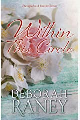 Within This Circle Kindle Edition
