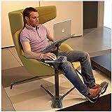 Lounge-Book Standard Laptop Table