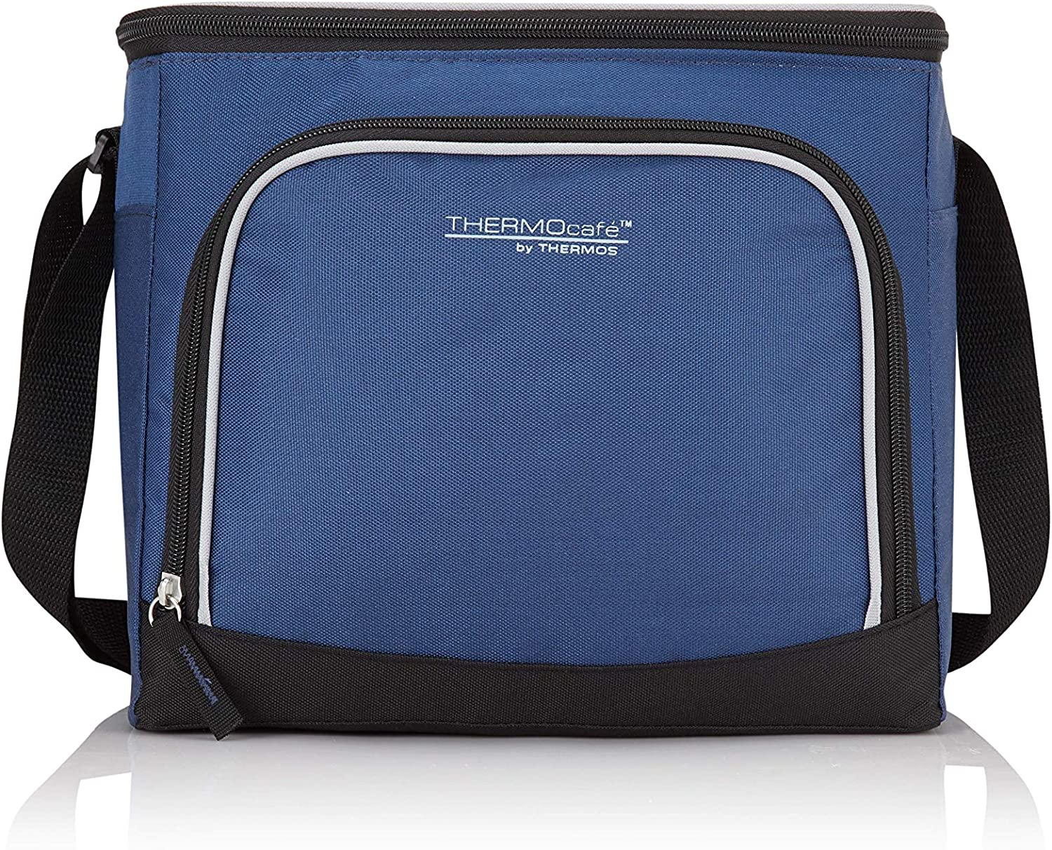 Thermos Thermocafe Cooler Bag 24 Can produits pour le camping 157982