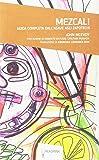Mezcal! Guida completa dall'Agave agli Zapotechi