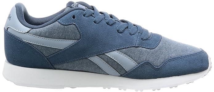 Bd3597 Reebok Running Homme Brave 40 Blue Gable Trail Eu fZwrY4gqcf