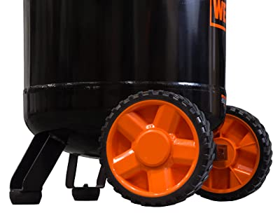 WEN 2202 is one of the best air compressor for home garage