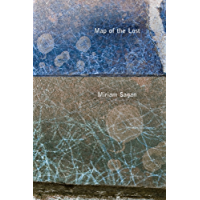 Map of the Lost (Mary Burritt Christiansen Poetry)
