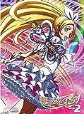 スイートプリキュア♪ 【Blu-ray】 Vol.2
