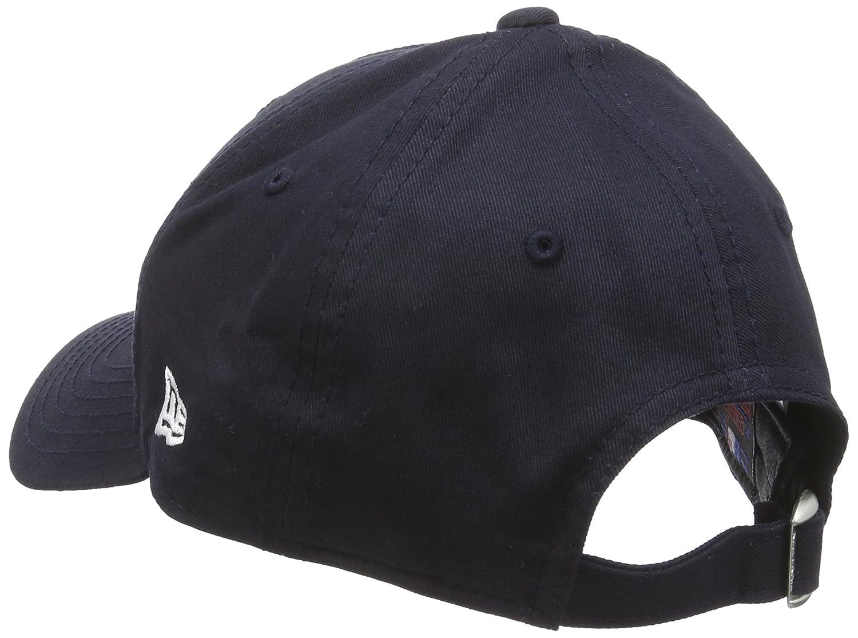 ... coupon code for new era boys kids mlb basic ny yankees 9forty  adjustable cap amazon clothing 9993078a5c8