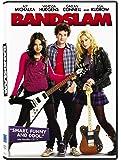 BANDSLAM / (WS SUB AC3 DOL)(北米版)(リージョンコード1)[DVD][Import]