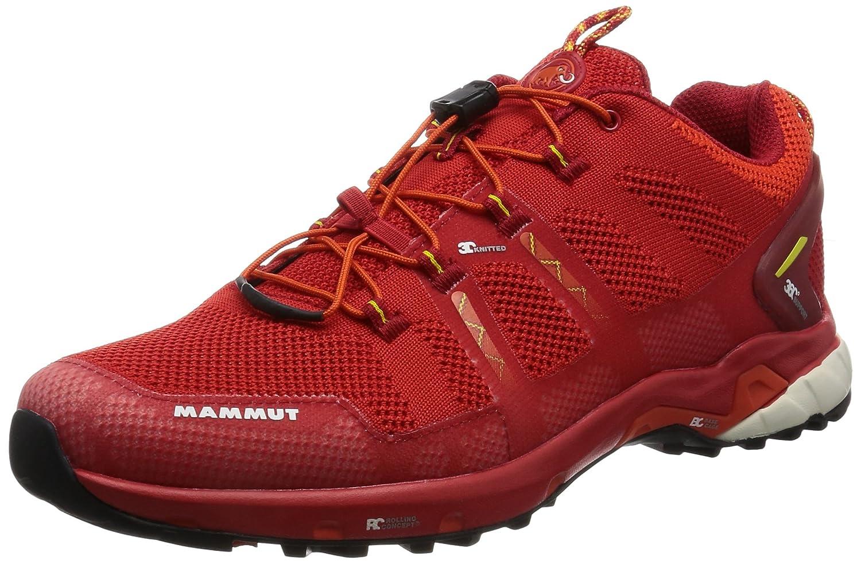 Mammut T AEnergy Low Cut Mens Walking Shoes