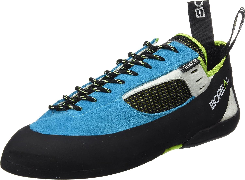 Boreal Joker Lace W Womens Sports Shoes/ /