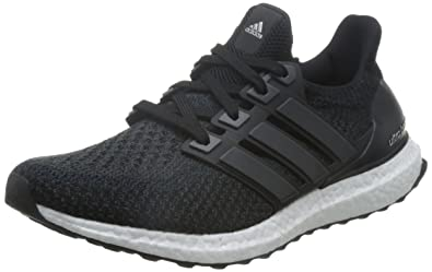 6772d3a8435 adidas Men s Ultraboost M Running Shoes  Amazon.co.uk  Shoes   Bags