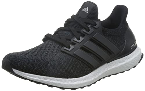 best cheap f95b8 6a79a adidas Ultraboost M, Zapatillas de Running para Hombre  Amazon.es  Zapatos  y complementos