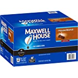 MAXWELL HOUSE House Blend COFFEE, K-CUP Pods, 84 Count