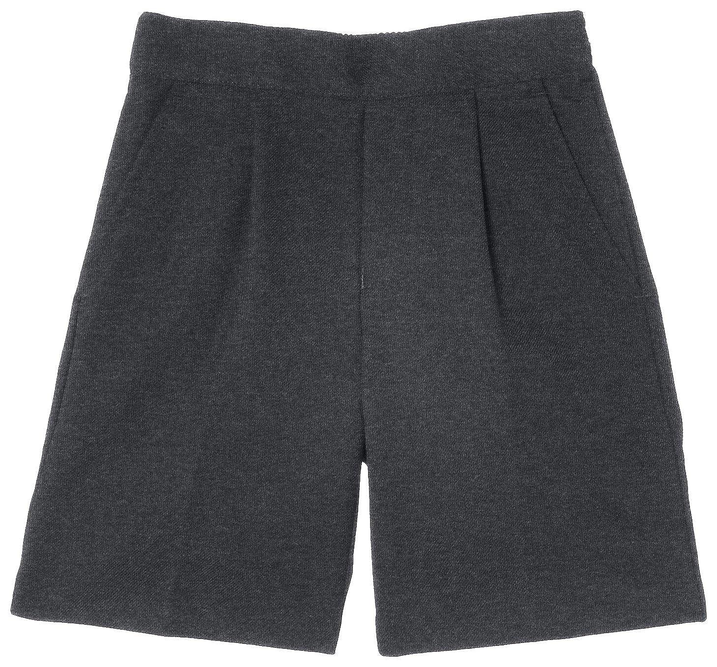 Trutex Limited Boys  Plain Shorts
