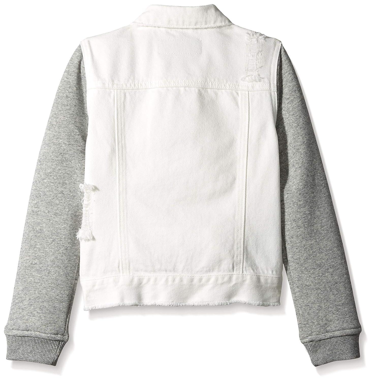 BLANKNYC Big Girls Jacket Outerwear