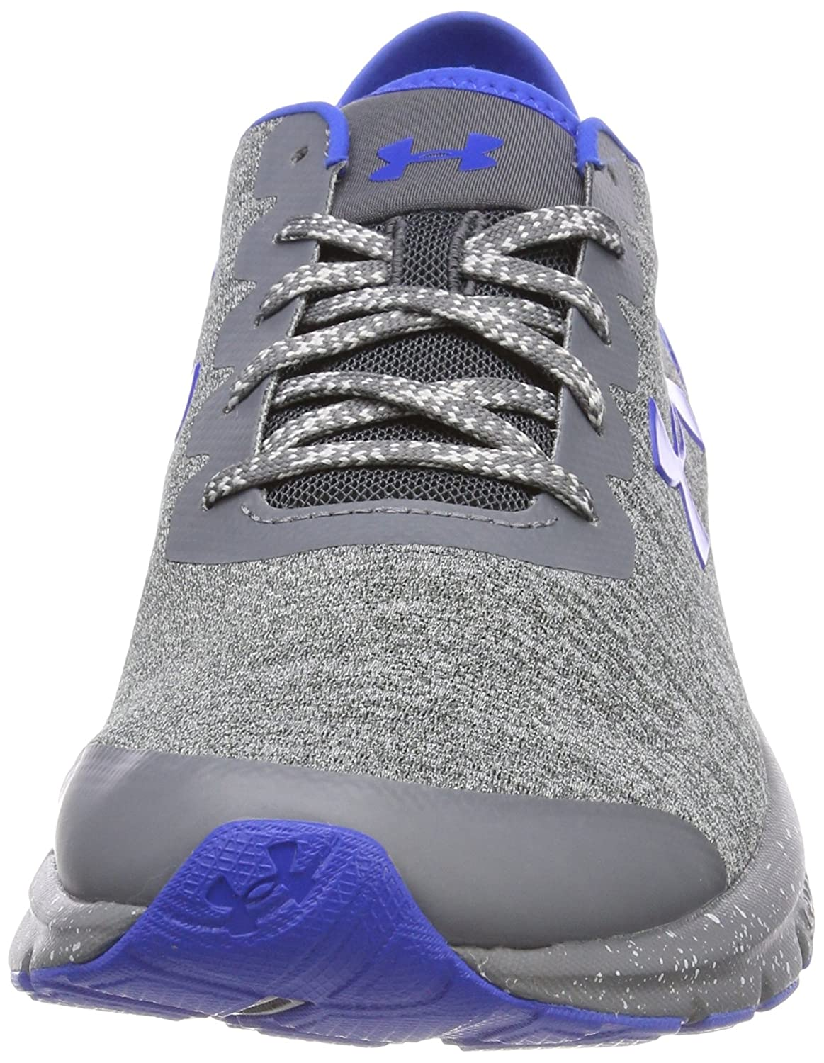 4022b2a63c891 Under Armour Charged Escape Running Shoes - SS18-10 - Blue