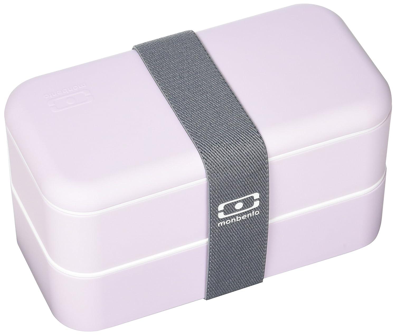 MB Original Lilas - La scatola bento monbento 3760192683302