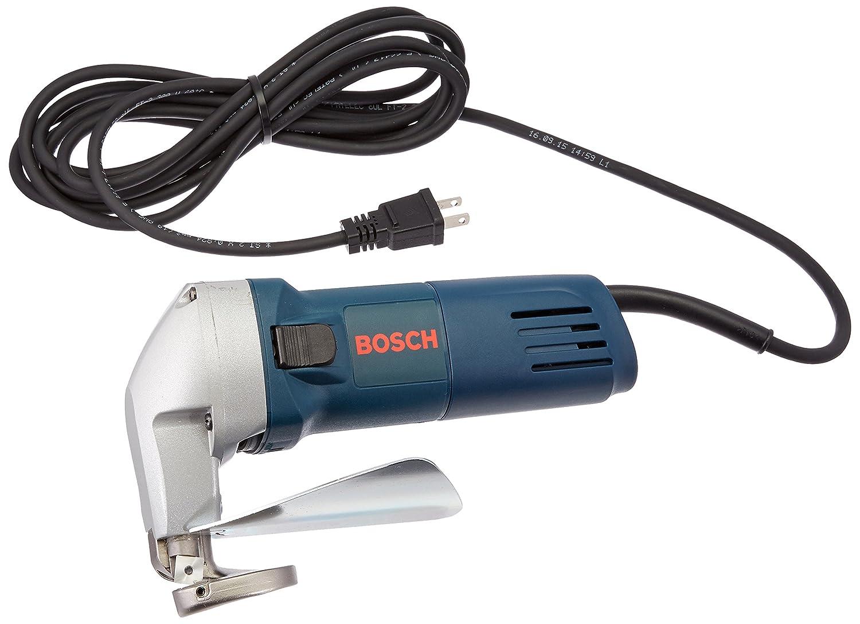 Bosch 1500c 16 Gauge Shear Hardware Tools Cutters Nibblers