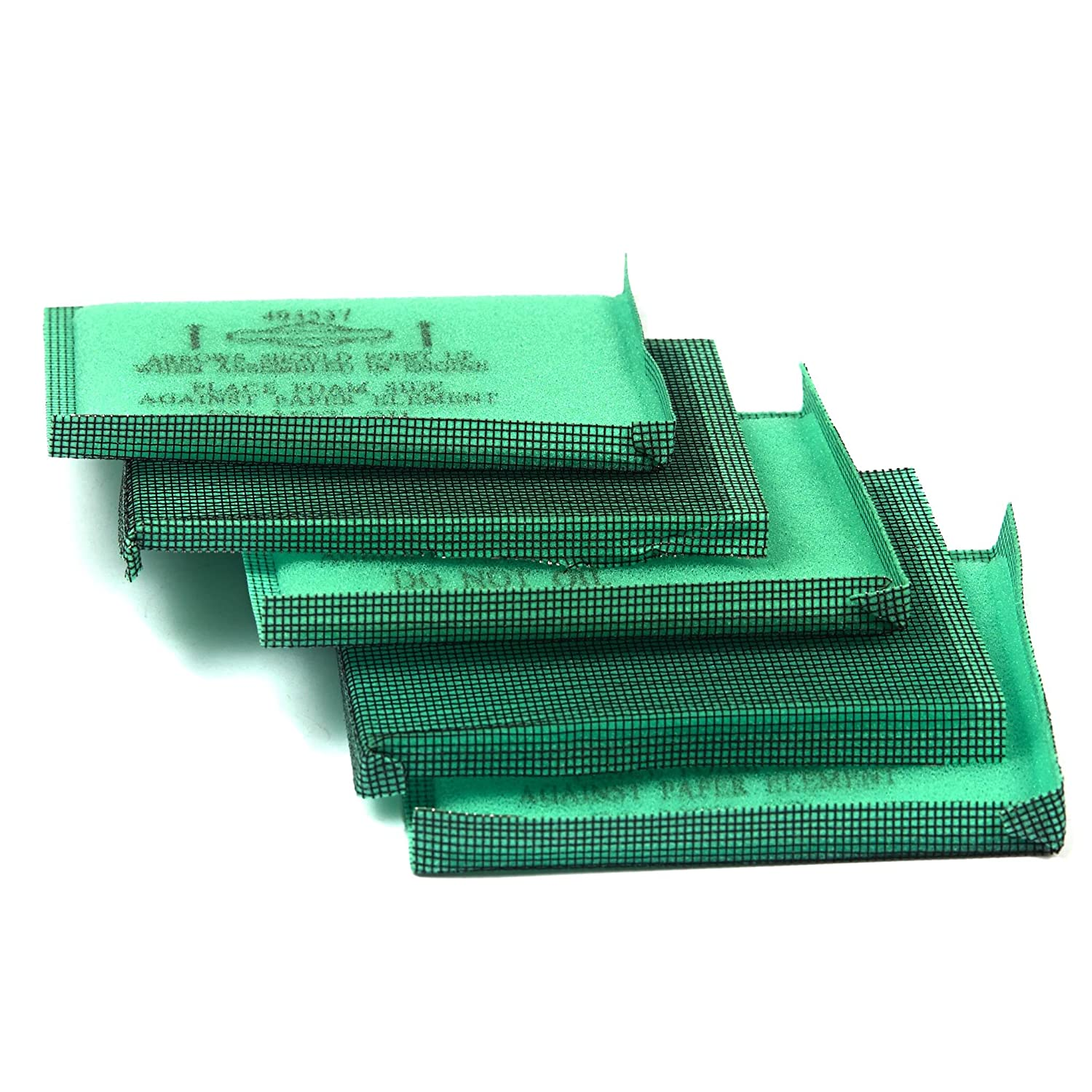 Briggs and Stratton Genuine 4147 Pre-Filters 493537S for Cartridge 491588S (Multi Pack of 5)