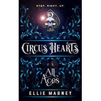 Circus Hearts: All Aces (English Edition)
