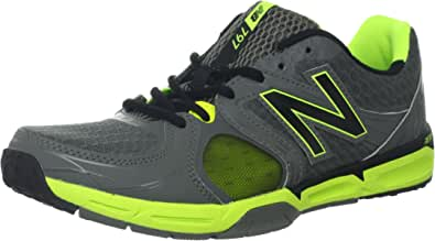 New Balance Men's MX797v2 Cross-Training Shoe