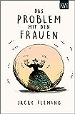 Das Problem mit den Frauen (German Edition)