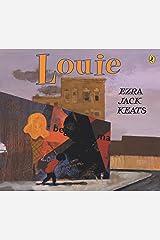 Louie Paperback